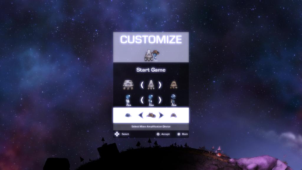 07_customize